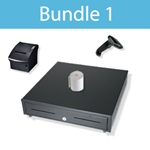 POS Hardware Bundle