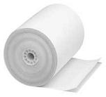 TR318 Thermal Receipt Paper