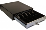 405-MB CF-405-M-B CASH DRAWER