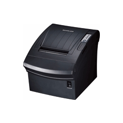 SRP350-PLUS Thermal Receipt Printer Bixolon 350-Plus III
