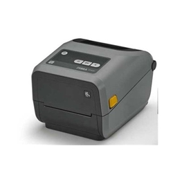 ZD420 Zebra Thermal Label Printer