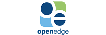 Open Edge logo