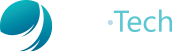 Tri-Technical Systems logo