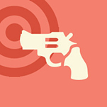 Gun Point of Sale Software Features