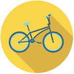 Bike Point of Sale Software Features