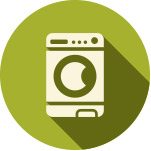 Appliance Store Point of Sale Software Features